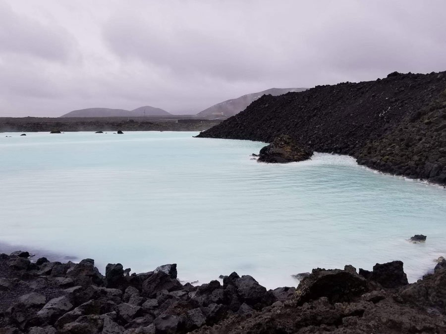 Guide to Blue Lagoon Iceland