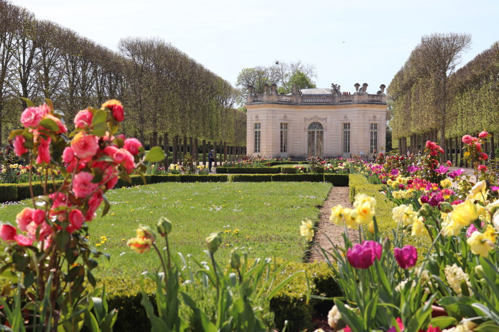 Versailles - Versailles Gardens - Complete 5 Days in Paris Guide