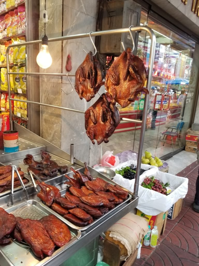 Things You Should Know Before Visiting Thailand_bangkok