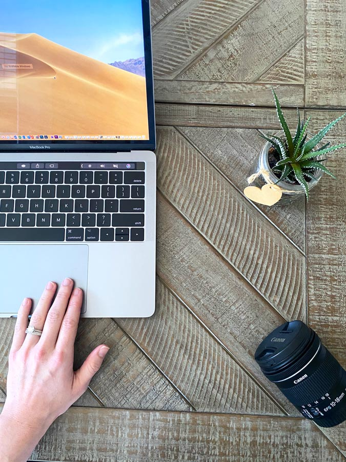 Travelers Bloggers Black Friday Deals