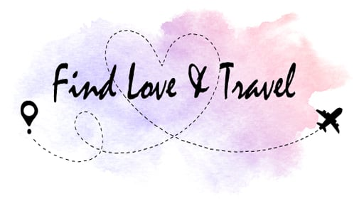 Find Love & Travel